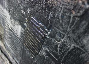 Im Einklang by jeankunst detail 3
