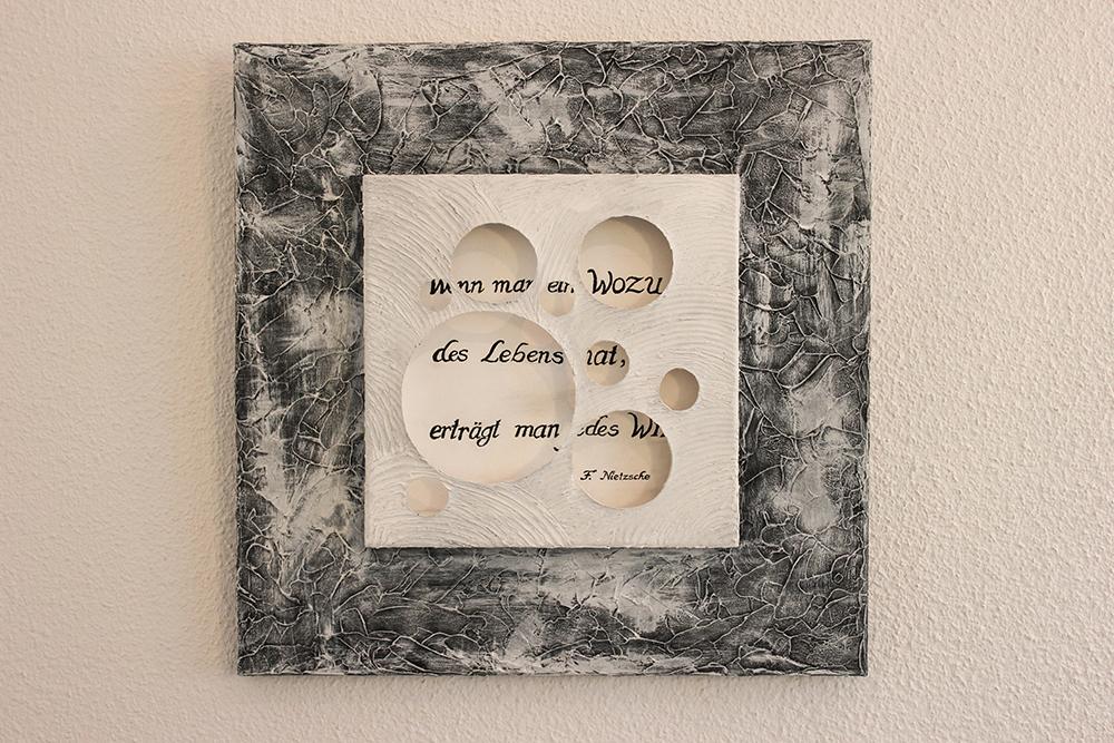 Jean Kunst Vernissage Zahnarztpraxis Seltmann Altenburg-11 klein