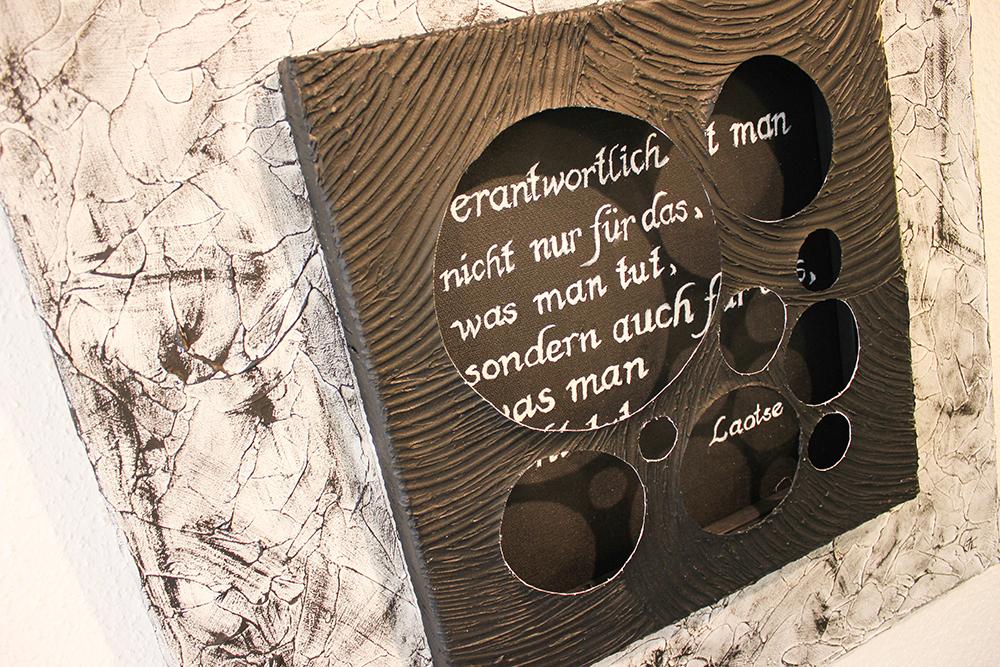 Jean Kunst Vernissage Zahnarztpraxis Seltmann Altenburg-14 klein