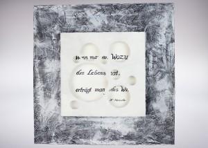 Poesie 1 und 2 by jeankunst 5